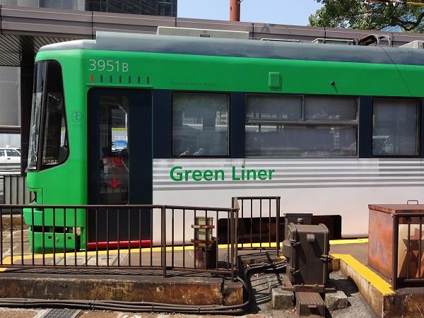 3951b_green_liner_150801