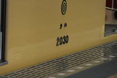 2030_121231