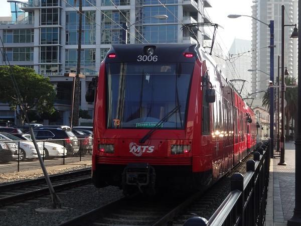 3006_150113_santa_fe_depot