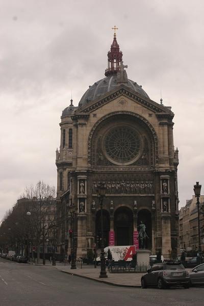 Eglise_saint_augustin_090312_paris3