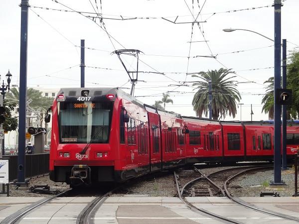 4017_150109_santa_fe_depot