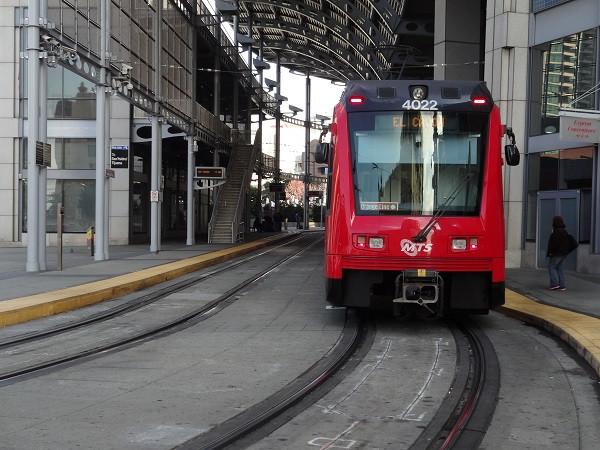 4022_150108_santa_fe_depot