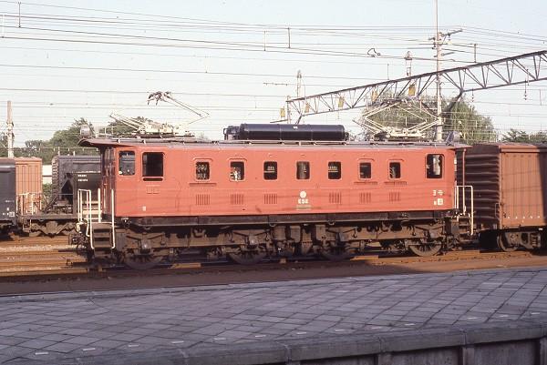 E52_800524
