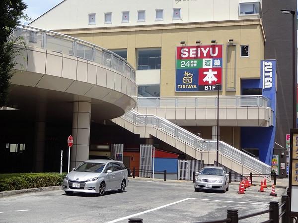 Seiyu_160703
