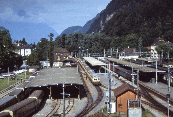 860618_interlaken3