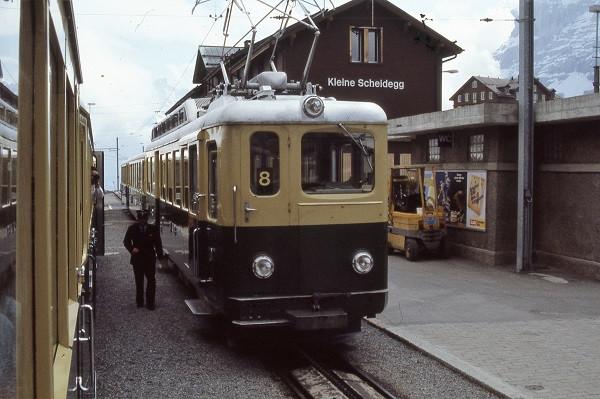 Jungfrau_860618_kleinescheidegg2