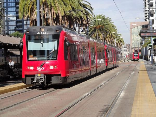 4033_150110_santa_fe_depot