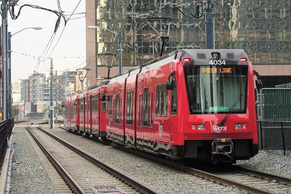 4034_150109_santa_fe_depot