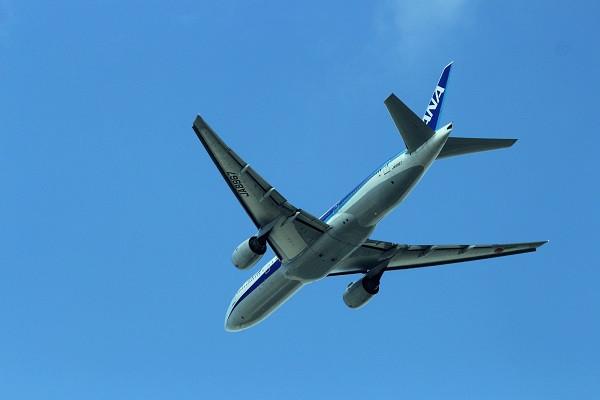 Boeing_777281_ja8967_160903