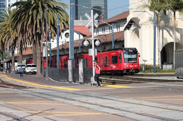 4039_150113_santa_fe_depot