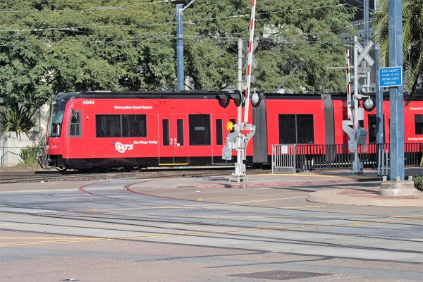 4044_150113_santa_fe_depot