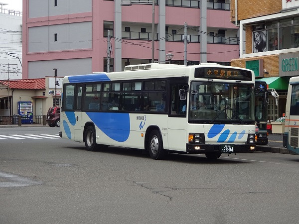 G203_161009