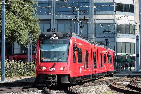 4049_150113_santa_fe_depot