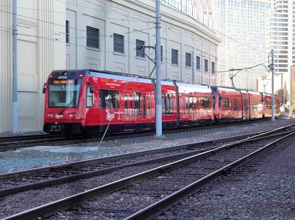 4050_150115_santa_fe_depot
