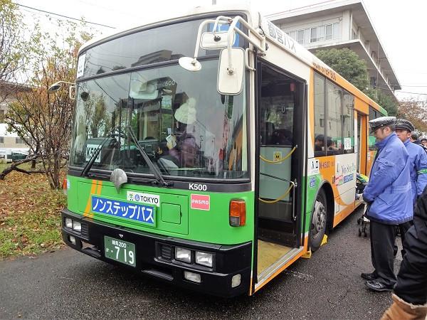 K500_161119