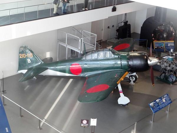 62_141219_museum8