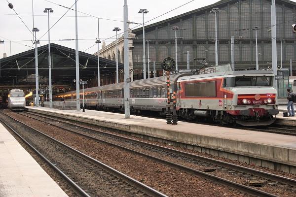 115022_090313_gare_du_nord4