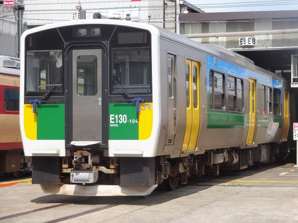 E130104_140906