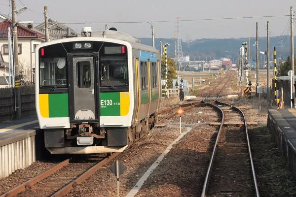 E130110_140102