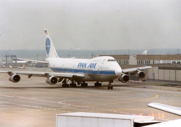 Boeing747_19890506_fra