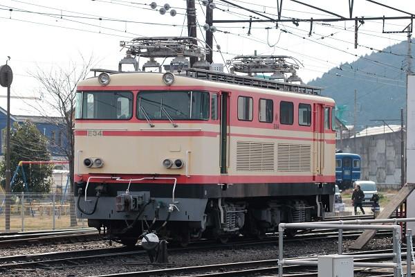 E34_170312
