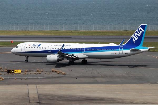 Ja113a_airbus_a321200_cn7430_170415