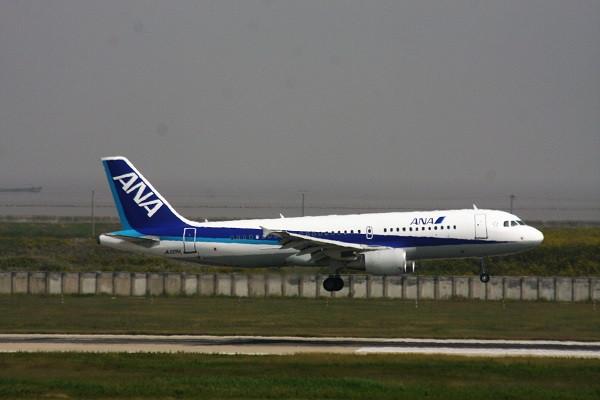 Ja205a_airbus_a320214_cn_3099_09101