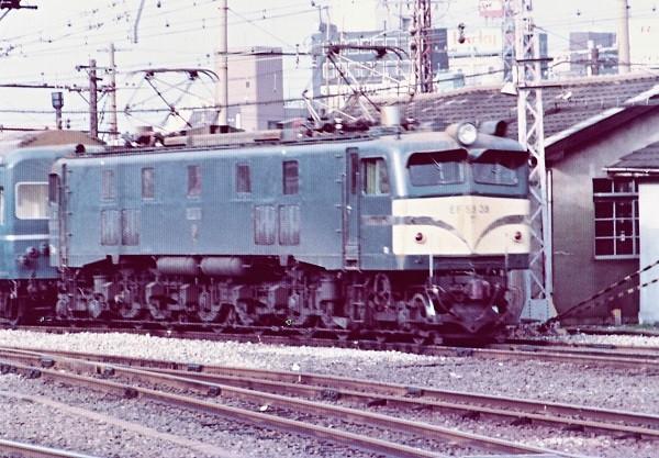 Ef58_38