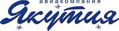 Yakutia_logo_2