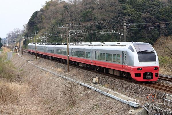 E653_k301_100323