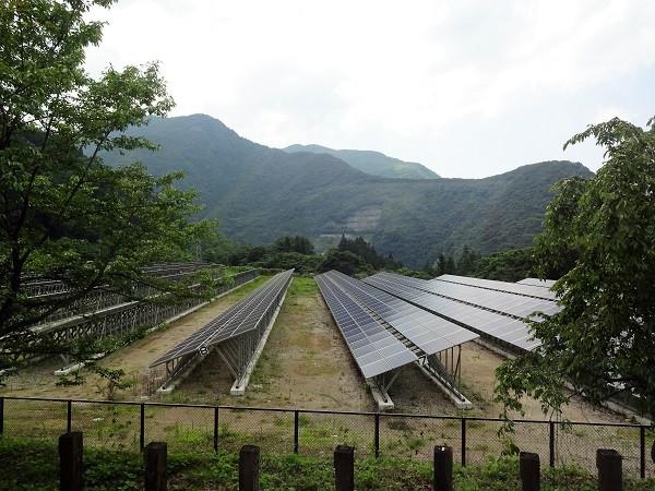 Solar_panel_170721