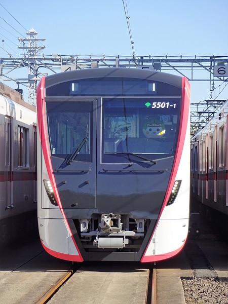 Dsc02237