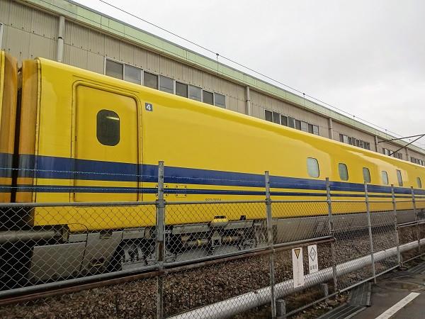 Dsc00455