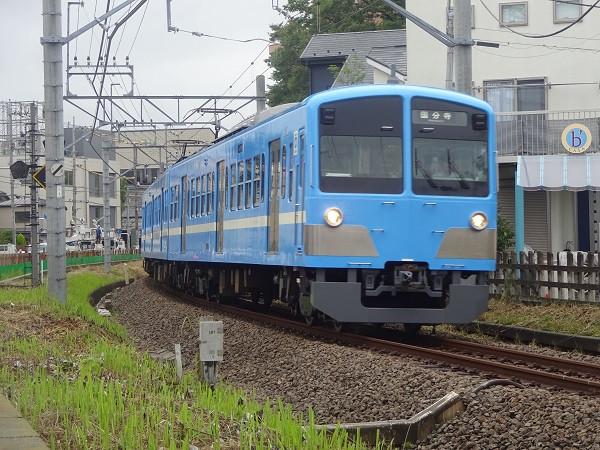 Dsc05533