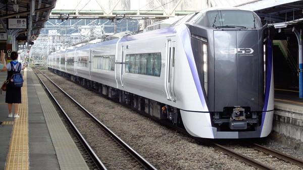 Dsc07165