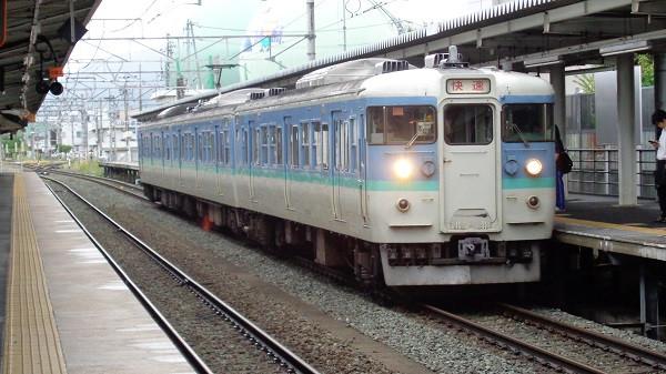 Dsc07559