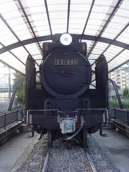 Dsc06546