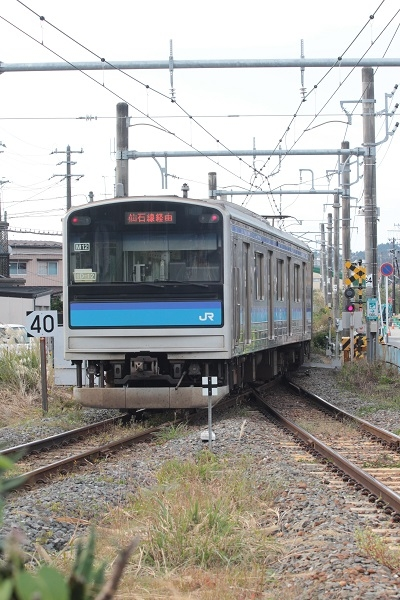 2053100-m12-161022-3