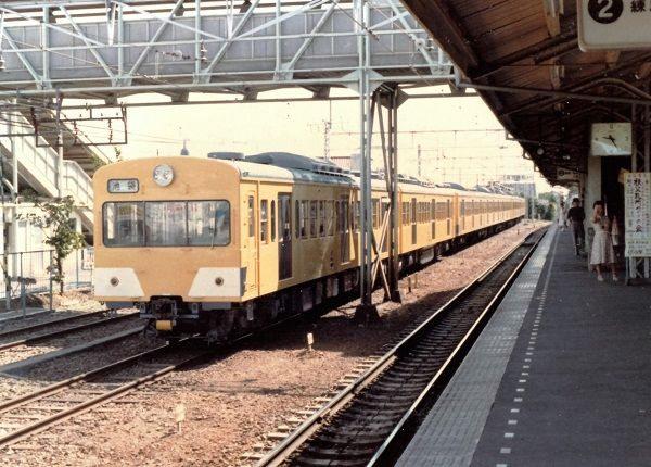 401-i-7806