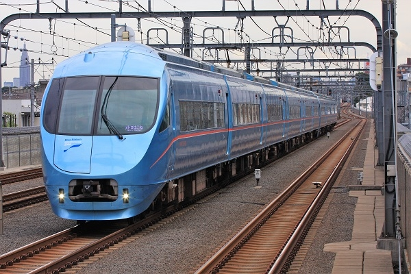 60000-mse-091010
