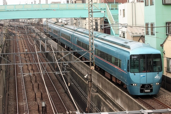60000-mse-131006