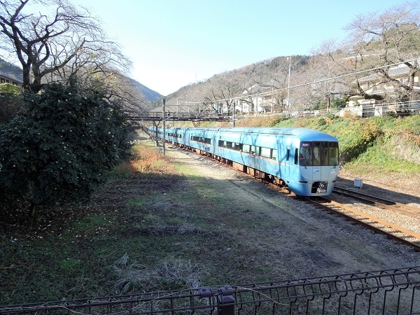 60000mse-131221-2