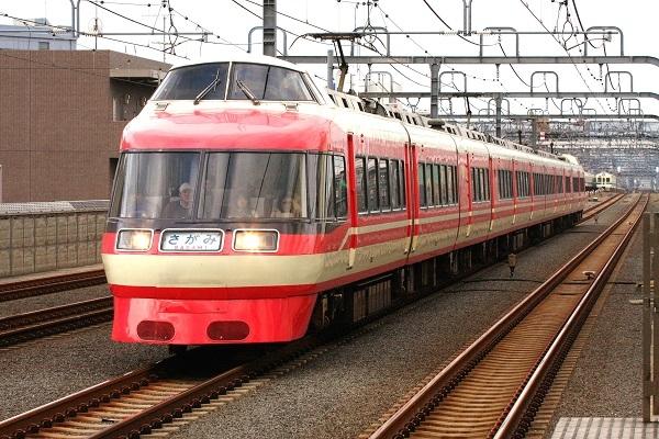 7000-lse-091004