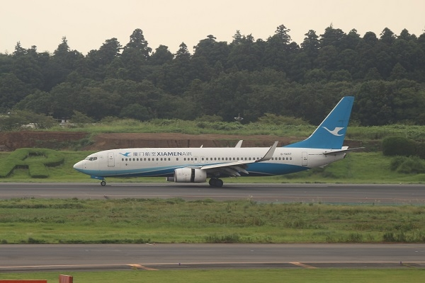 B5657-boeing-73785c-38394-4153-190831-nr
