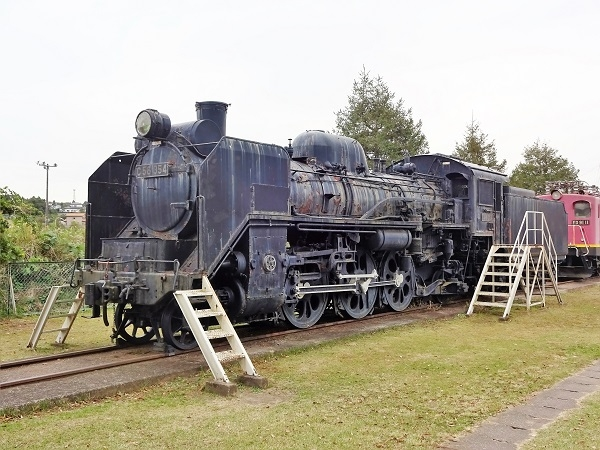 C58-354-161022