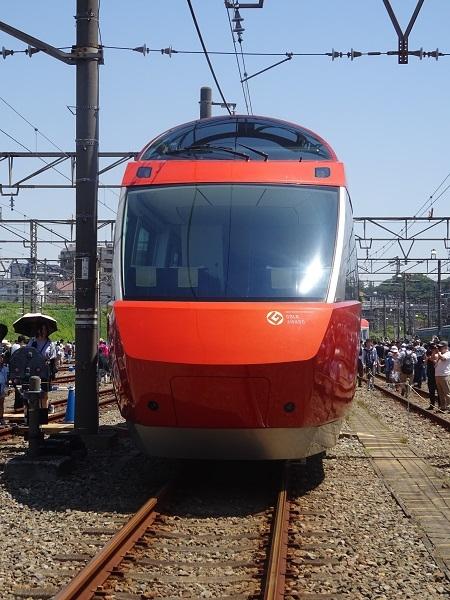 Dsc01016