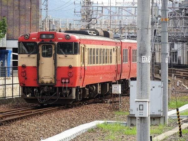 Dsc02748
