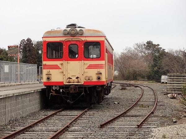 Dsc08547