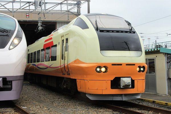 E6531000-u108-160305-6