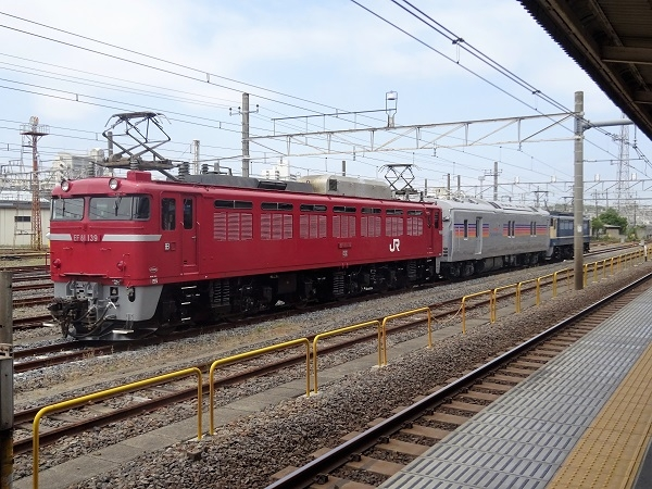 Ef81-139-190513